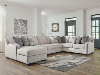 Ashley Furniture.jpg