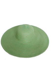 Mint Floppy Hat