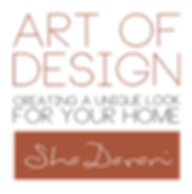 Art of Design Logo