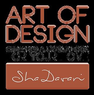 Art of Design Logo
