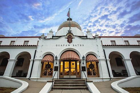 quapaw-baths-hot-springs-stephen-stookey