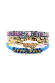 Beaded Bracelets.jpg