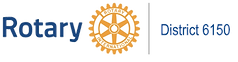 RotaryDistrict6150.png