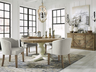 Ashley Furniture Dining.jpg