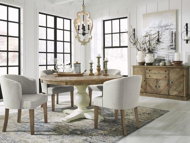 Ashley Furniture Dining.jpg