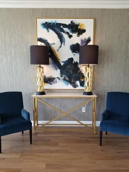 Little Rock Interior Designer.jpg