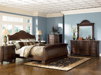 Ashley Furniture Bedroom Dark.jpg