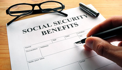 social security disability benefits.jpg