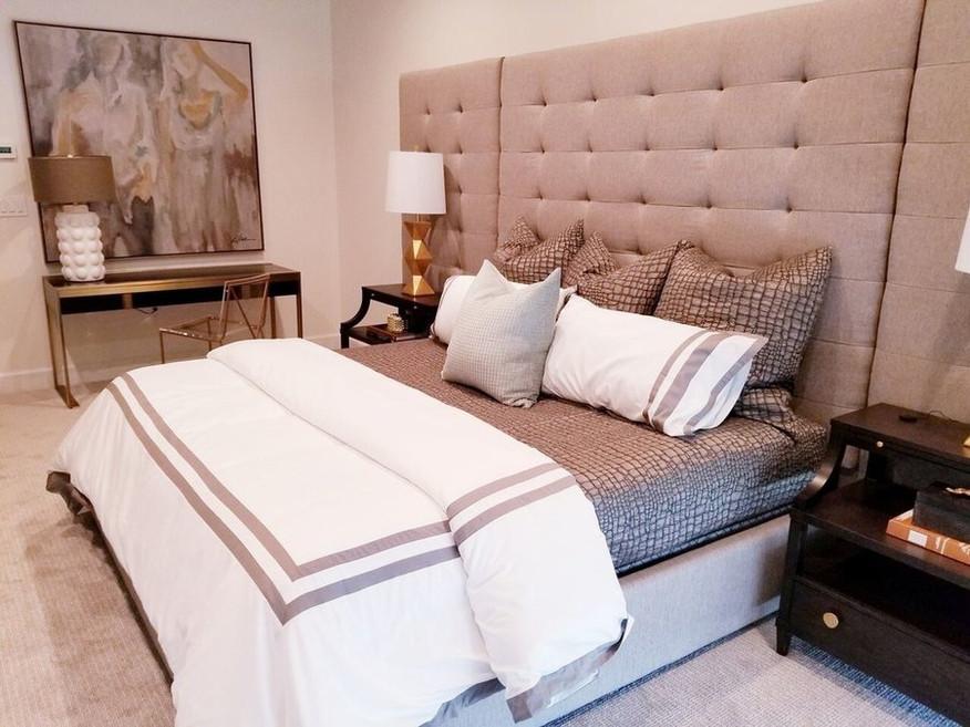 Little Rock Master Bedroom.jpg