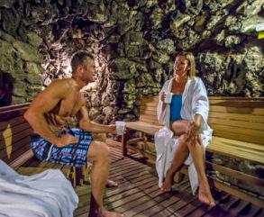 steam-cave-300x241.jpg