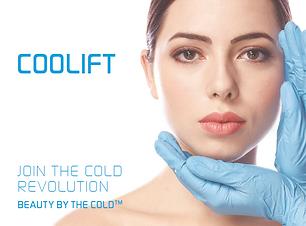 CooLift Facial