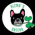 GizmosGreensLogo-01 (1).png
