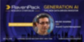quantz_ceo_at_raven_pack.jpeg