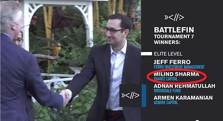 Battlefin_Award.jpg