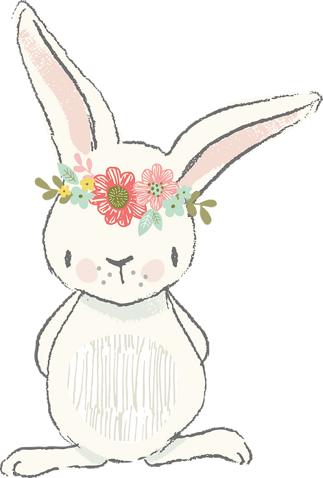 Bunny_02.png