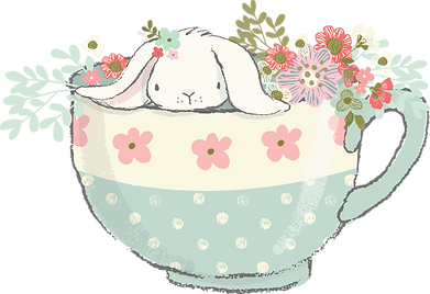 Bunny_flowers_teacup.png