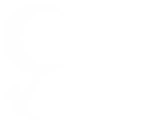 RAW Journal of Arts