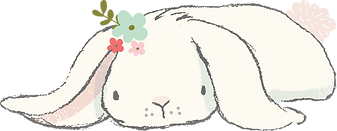 Bunny_05.png