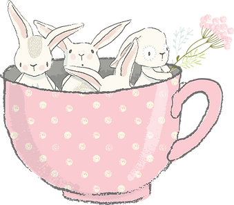 Bunnies_in_teacup.png