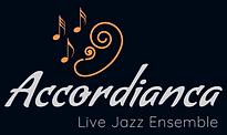 Accordianca_Jazz_Ensemble.png