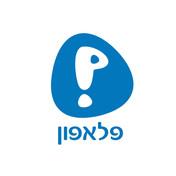 לוגואים שותפים-01.jpg