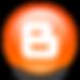 logotipo-do-blogger.png