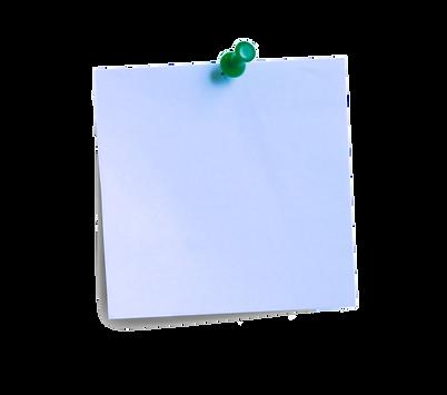 kisspng-post-it-note-paper-clip-art-post