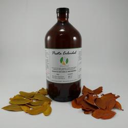 vidro litro (5)