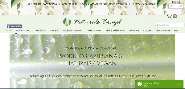 Naturals Brazil.JPG