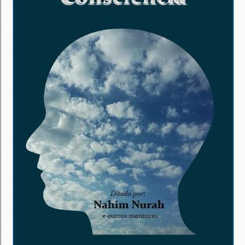 Consciência de Nahim Nurah por Gil Filho (USE O CUPOM: gratis)