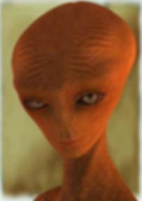 Reptilianos___Criaturas_alienígenas,_Ar