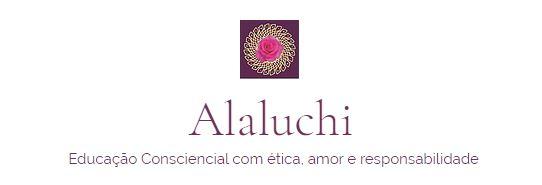 alaluchi