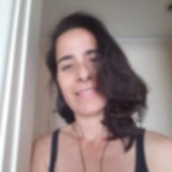 Ana%20Lucia_edited.jpg