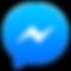 facebook-messenger-capa-300x300.png