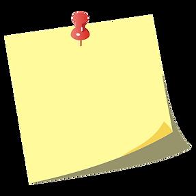 kisspng-post-it-note-paper-clip-clip-art