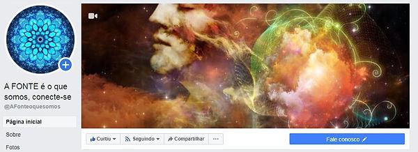 Página_a_fonte.JPG