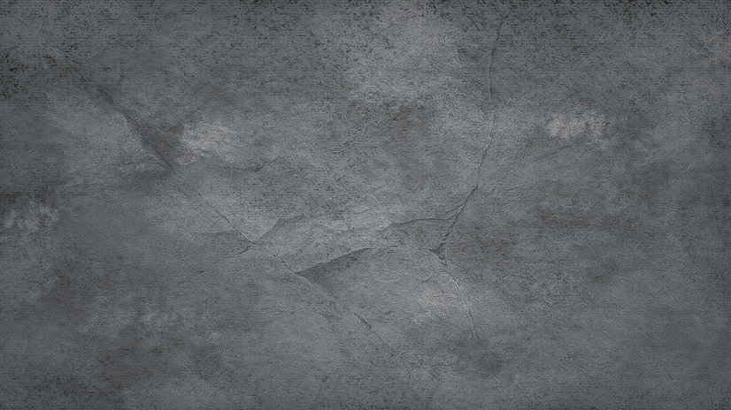 texture-1893783_1920.jpg