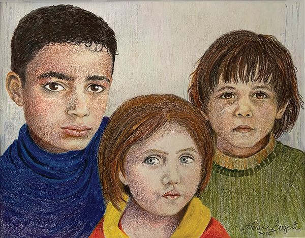 RefugeeChildren(Largecmyk).jpg