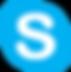 skype-3-png-transparent-logo.png