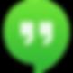 Antu_google-hangouts.svg-5ad3a0d6ba61770