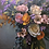 Thumbnail: Grace and Thorn flowers