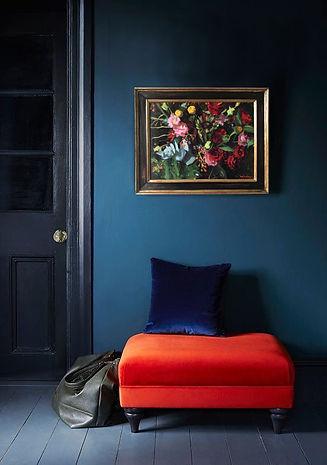 painting in interior 1.jpg