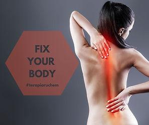 FIX YOUR BODY (2).jpg