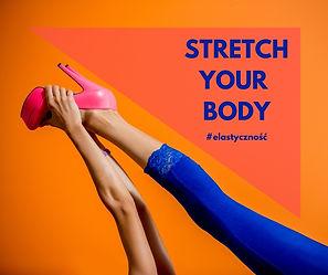 STRETCH YOUR BODY (2).jpg