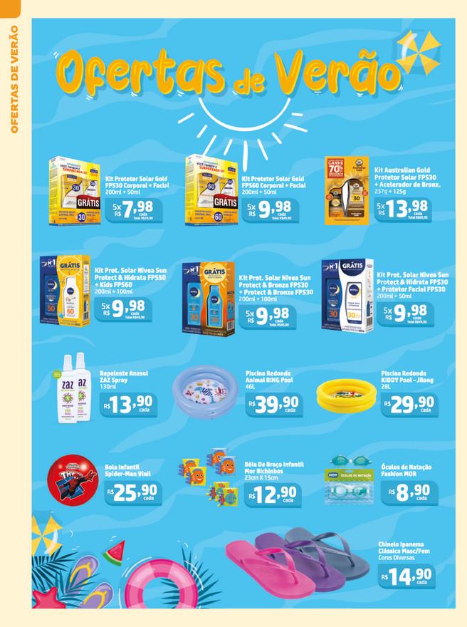 MB_Farmacias_verao2020_Página_2.jpg