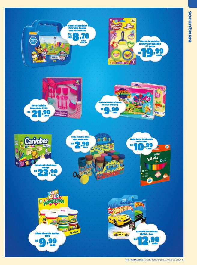 MB_Farmacias_verao2020_Página_5.jpg