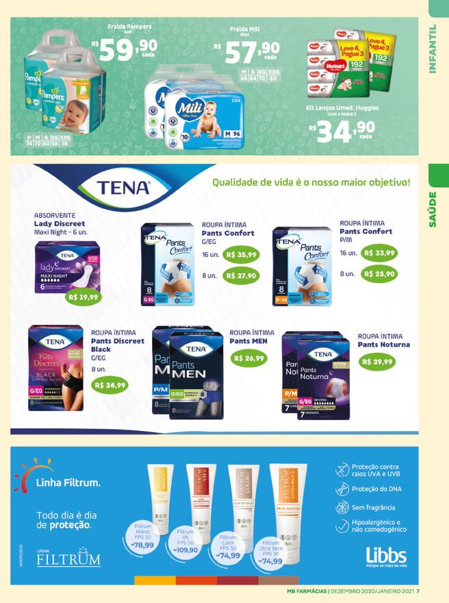 MB_Farmacias_verao2020_Página_7.jpg