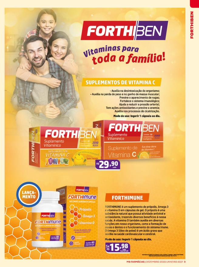 MB_Farmacias_verao2020_Página_3.jpg