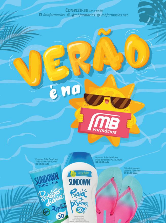 MB_Farmacias_verao2020_Página_1.jpg