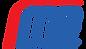 logo-mb-1.png